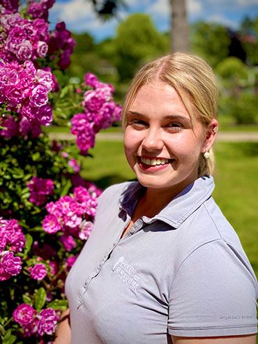 Janina Lorenz