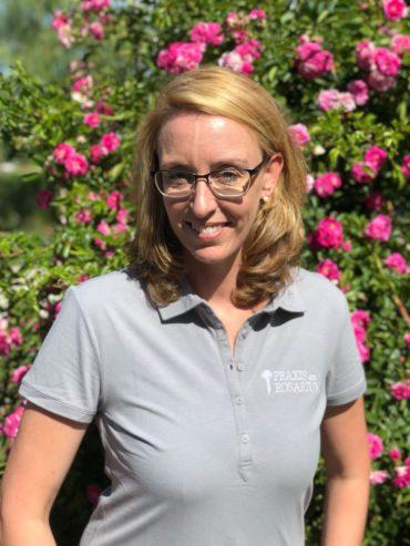 Dr. med. Martina Müllender